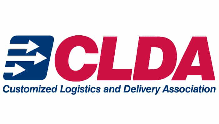 Customized Logistics and Delivery Association