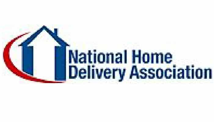 National Home Delivery Association